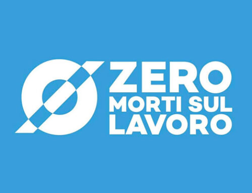 21/10/2021 – INAIL: ZERO MORTI SUL LAVORO